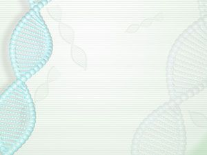 Download backgrounds and themes dna powerpoint templates download backgrounds and themes dna powerpoint templates toneelgroepblik Choice Image