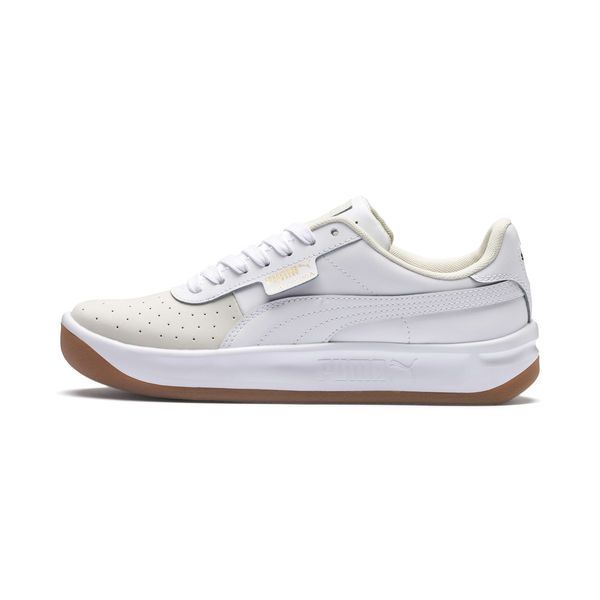 65899dd05e1 California Exotic Women s Sneakers