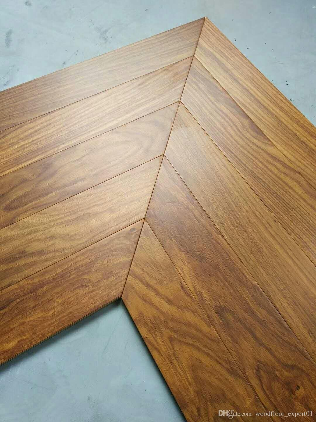 Cali Bamboo Flooring Prices Moore Oc28 Solid