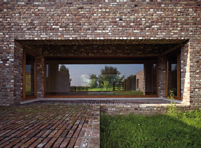 com rudolf finsterwalder architekten pavilion insel. Black Bedroom Furniture Sets. Home Design Ideas