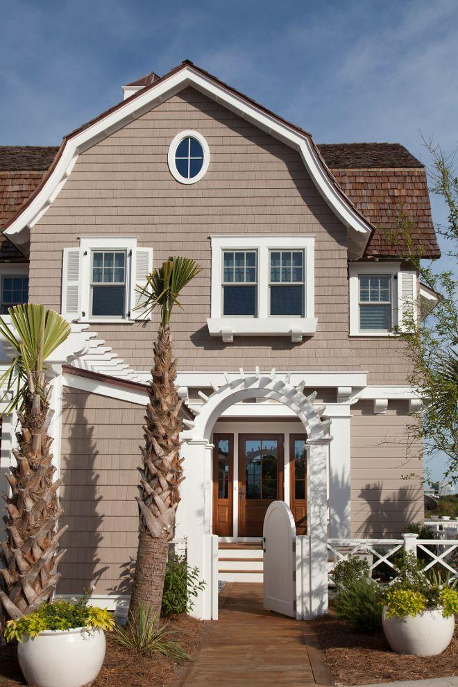 Home Bunch Interior Design Ideas Beach HomesBeach