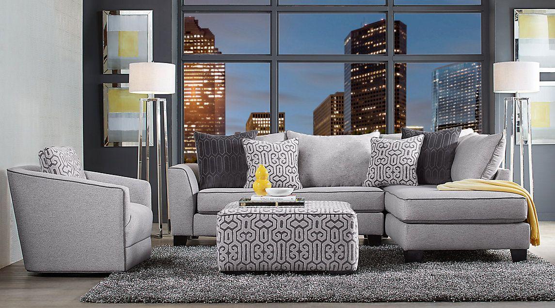 Living Room Sets Living Room Suites & Furniture Collections Inspiration Sectional Living Room Sets Decorating Design