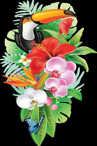 0cc5deaabb6ebcXXXLpng Kwiaty Ilustracje Pinterest