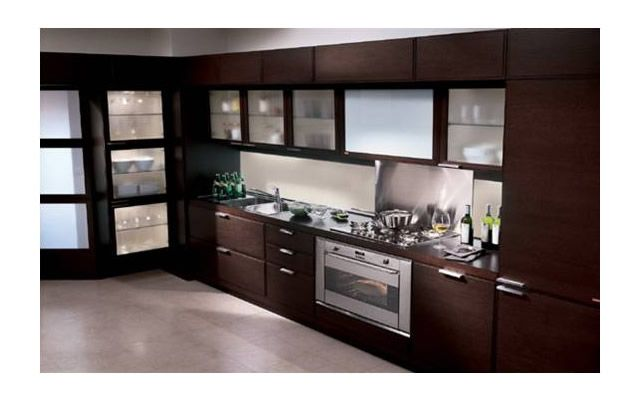 Lovely Kitchen By J Craft | Egyptu0027s Online Furniture Fair | The Home Page