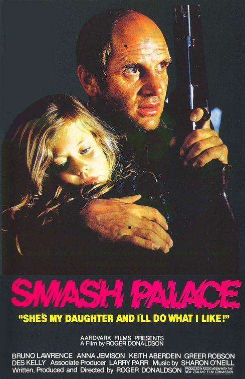 Movie Palast Stream