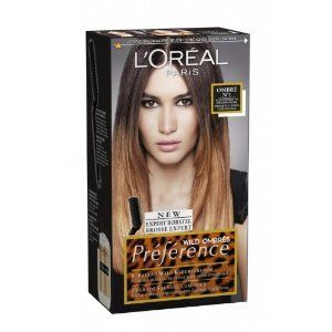 Do it yourself ombre hair color ombre hair color ombre hair and do it yourself ombre hair color solutioingenieria Image collections
