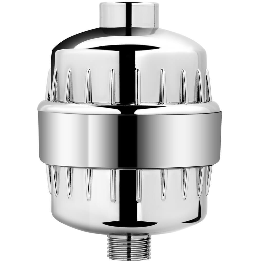 Wholesale Best Selling High Output Universal Shower Filter By