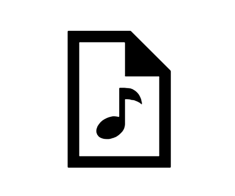 Audio File Icon In Android Style This Audio File Icon Has Android Kitkat Style If You Use The Icons For Android Apps We Recommend Us Android Icons Icon Audio