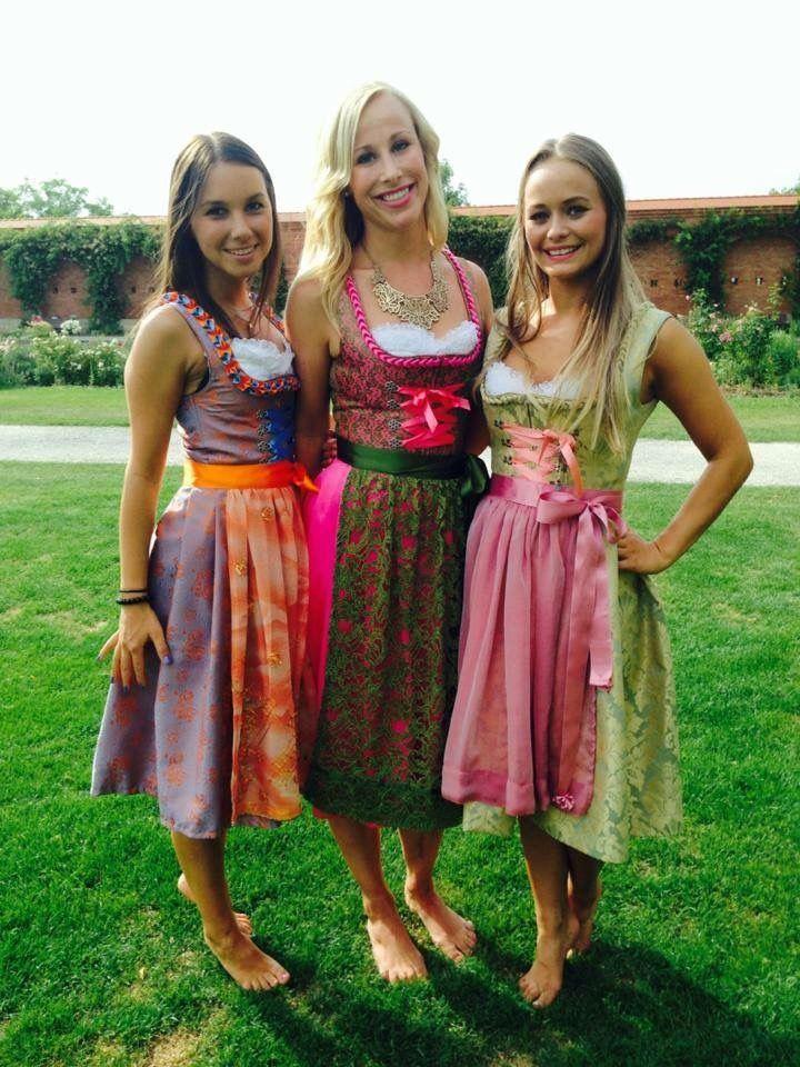 Suche nach Tag: german goo girls
