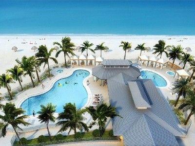 Mustdo Naples Beach Hotel Golf Club Florida Beachwedding Wedding