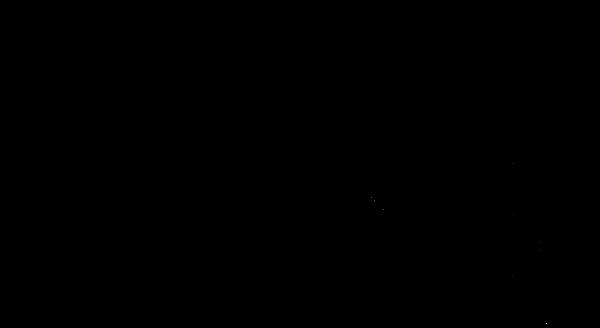 The End Logo On Wacom Gallery Logos Tech Company Logos Company Logo