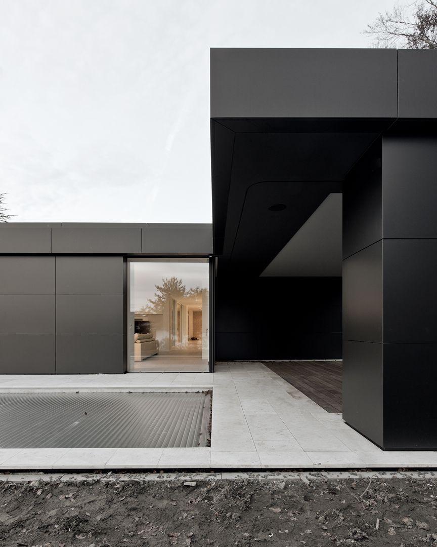 Rustic Industral Bathchlor Interior Design: 6 Beaming Ideas: Industrial Interior Salon Industrial
