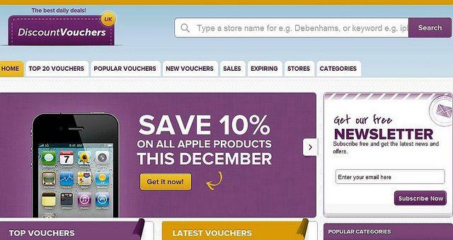 Discount Voucher design and nandos online vouchers Pinterest - discount voucher design