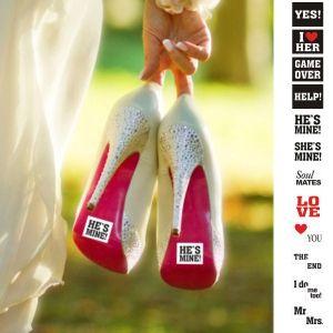 Naklejki Na Buty Dekoracje Slubne Komunijne Rozwesel Pl Wedding Shoes Wedding Sneaker Me Too Shoes