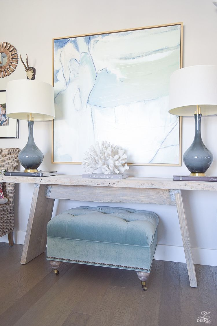 Photo of 5 Simple Tips for Decorating with Coffee Table Books (+ A Round-Up) | ZDesign At Home