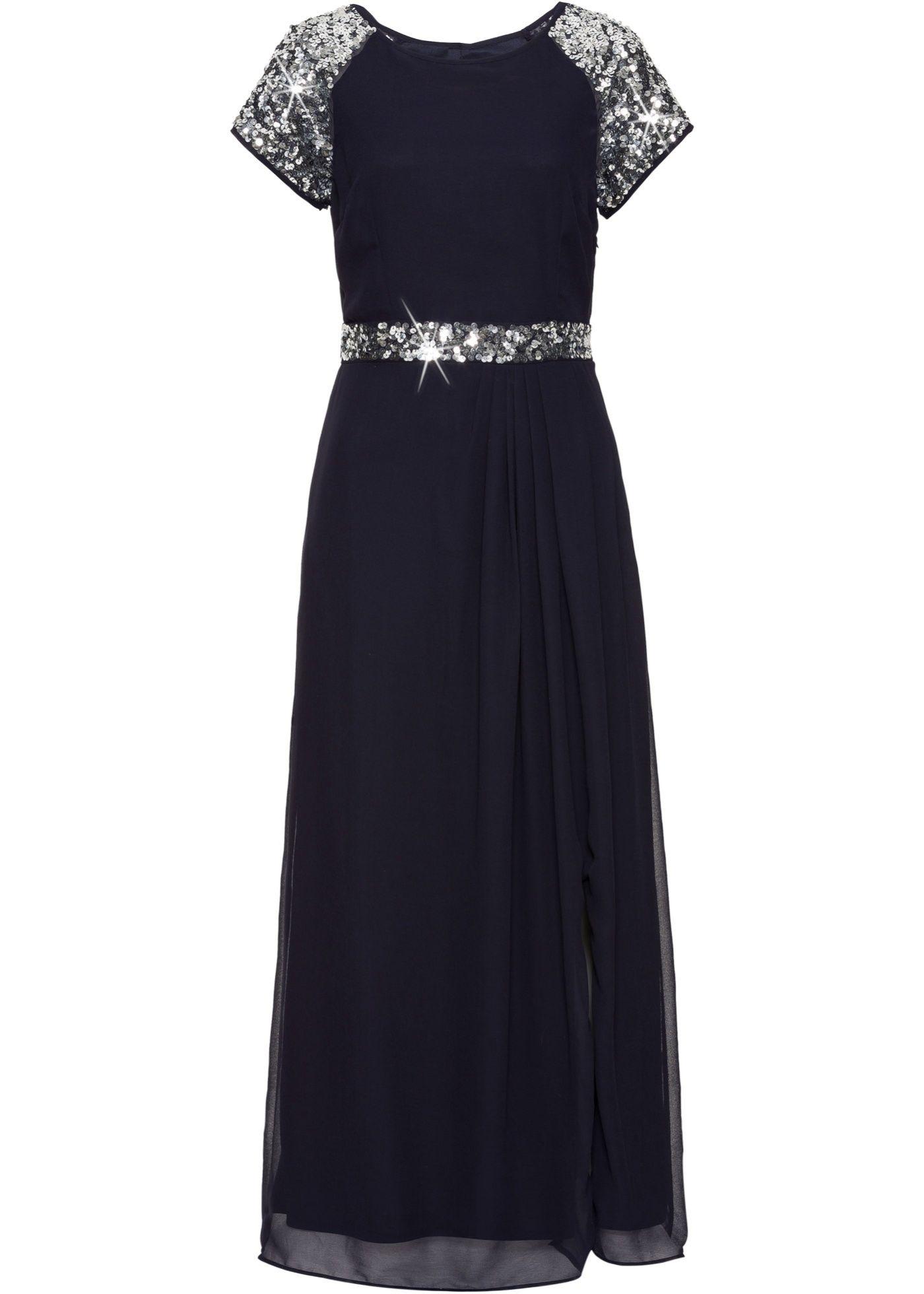 abend-maxikleid | abendkleid, langes abendkleid und kleider