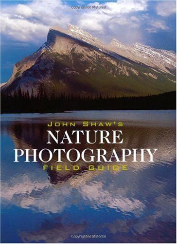 The 3 Best Books For Learning Outdoor Photography Dan Bailey S Adventure Photography Blog Nature Photography Outdoor Photography Landscape Photography