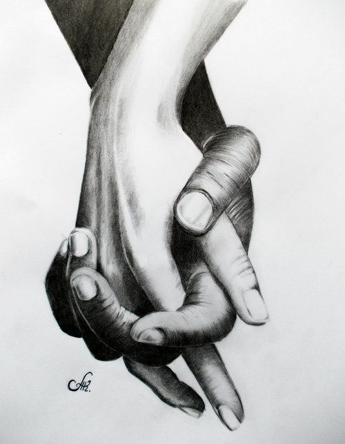 Romantic drawings tumblr same love
