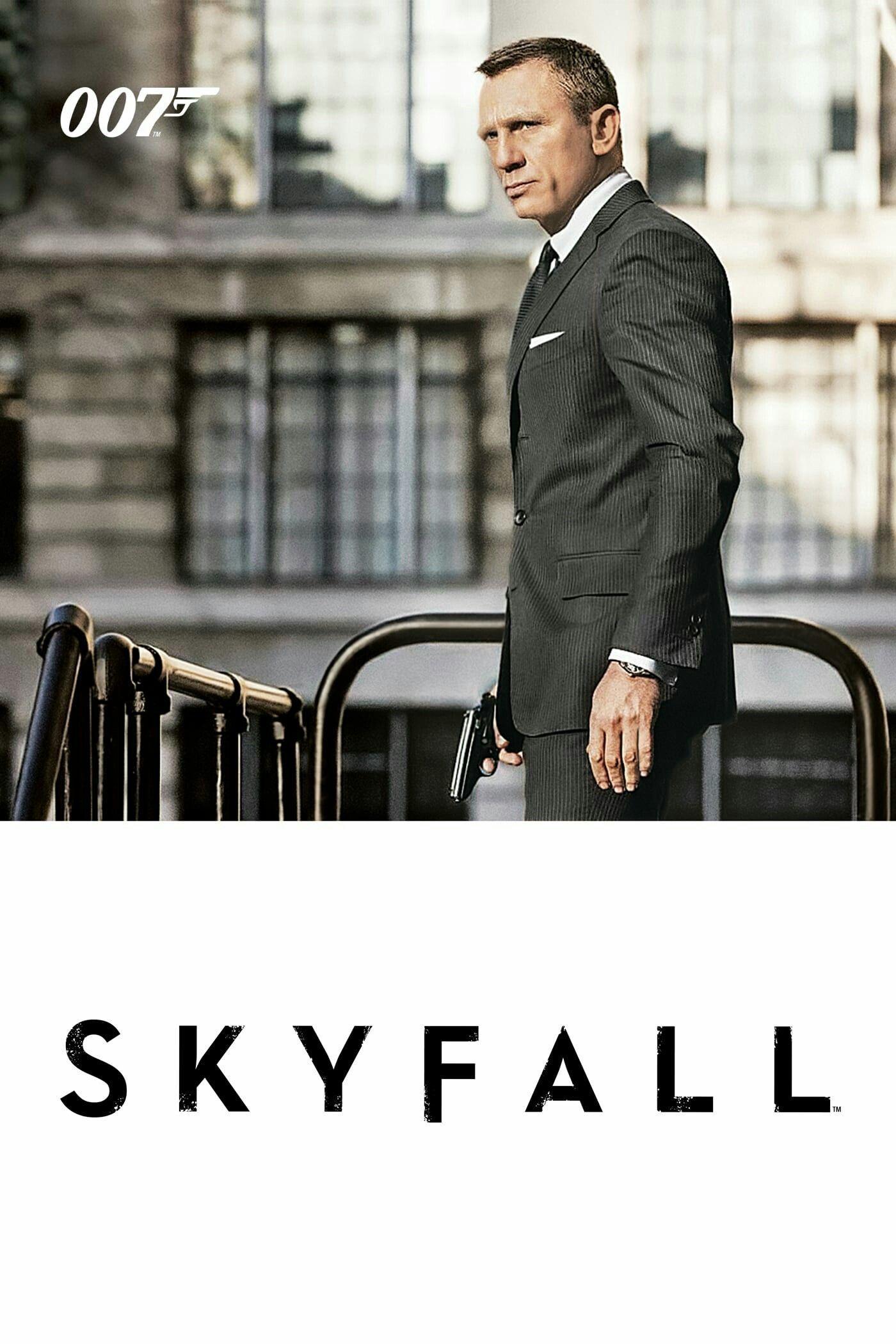75afcaaec1a James Bond 007 Movie Posters and Artwork  007  jamesbond ...