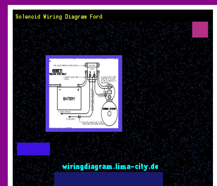 ford lcf fuel wiring diagram 2007 ford lcf wiring wiring diagrams dat  2007 ford lcf wiring wiring diagrams dat