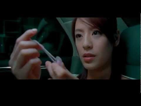 The Longest Movie (最長的電影) - Jay Chou (周杰倫) (周杰倫) - English lyrics | Drama, Taiwanese, Music
