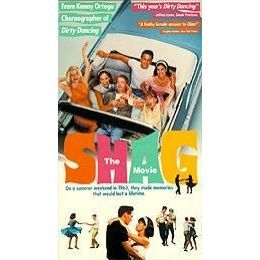 As a southern girl, I remember 1963 very well - and this movie got it exactly right. Love it!
