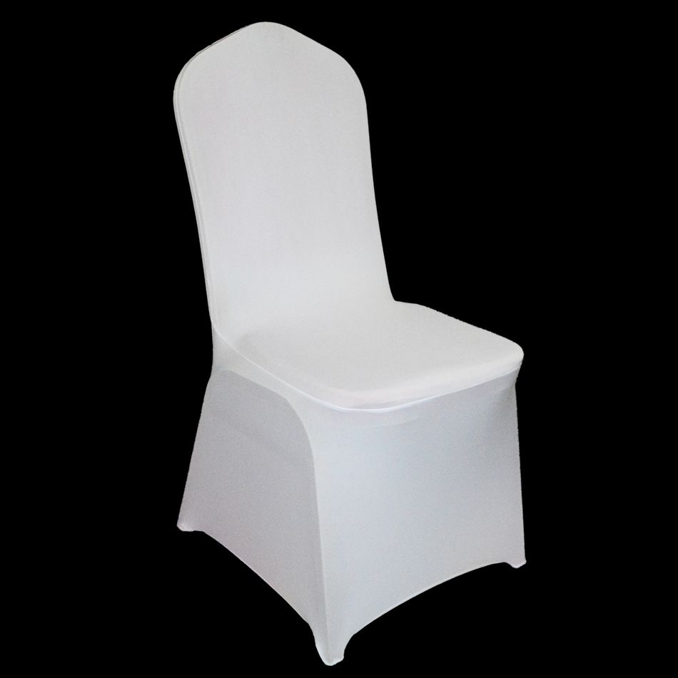Cheap Chair Covers For Weddings Buy Quality Chair Cover Directly From China Wedding Chair Cov En 2020 Housse De Chaise Mariage Housse De Chaise Couvertures De Chaises