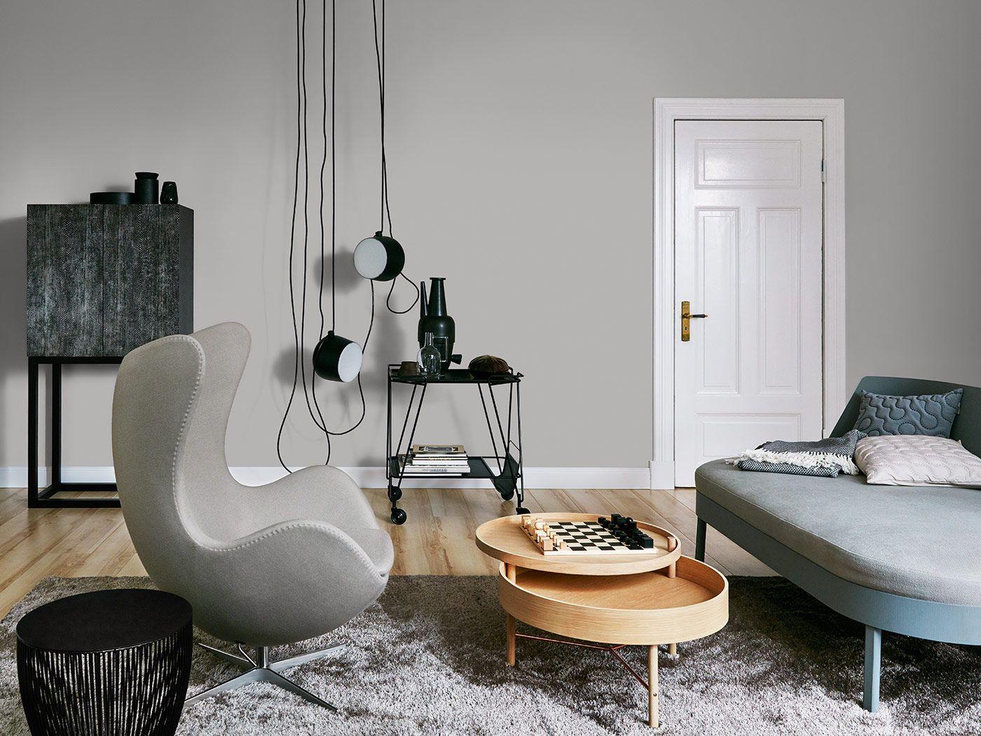 La Joliette Architects Finest Schoner Wohnen Farbe Schoner Wohnen Farbe Wandfarbe Wohnzimmer Schoner Wohnen Schlafzimmer