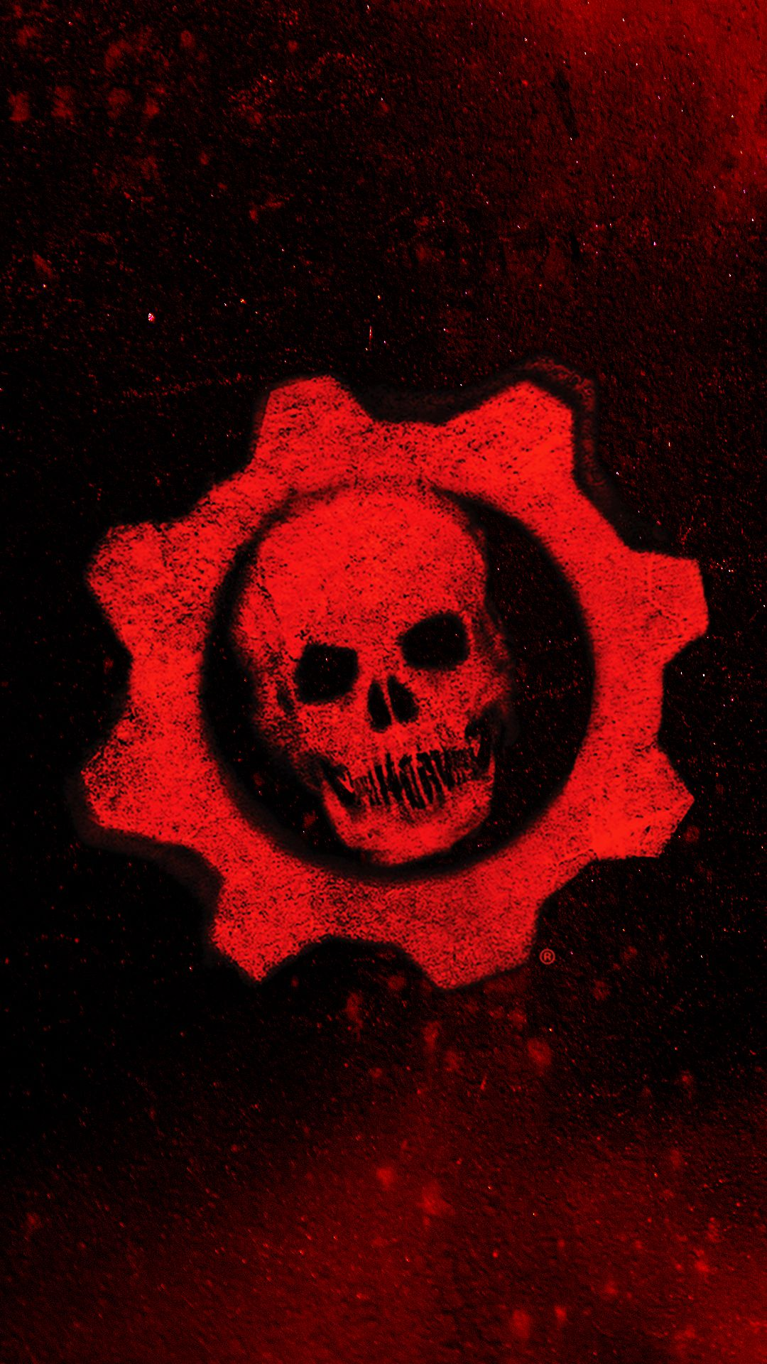 Gears Of War 4 Hd Wallpaper For Your Android Phone Gears Of War