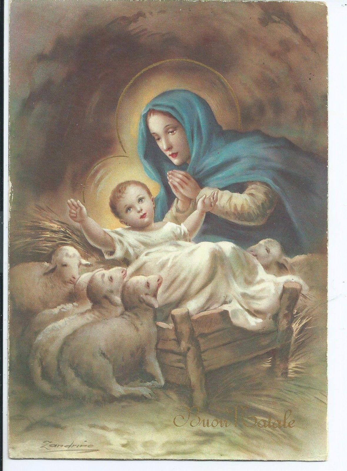 Pin von Rocío González auf Religioso   Pinterest   Jesus christus ...