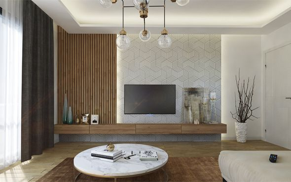 Studio home interior by visuarch  model vray cams are render ready livingroom kitchen bedroom bathroom entrance also logo design idea fashion pinterest rh