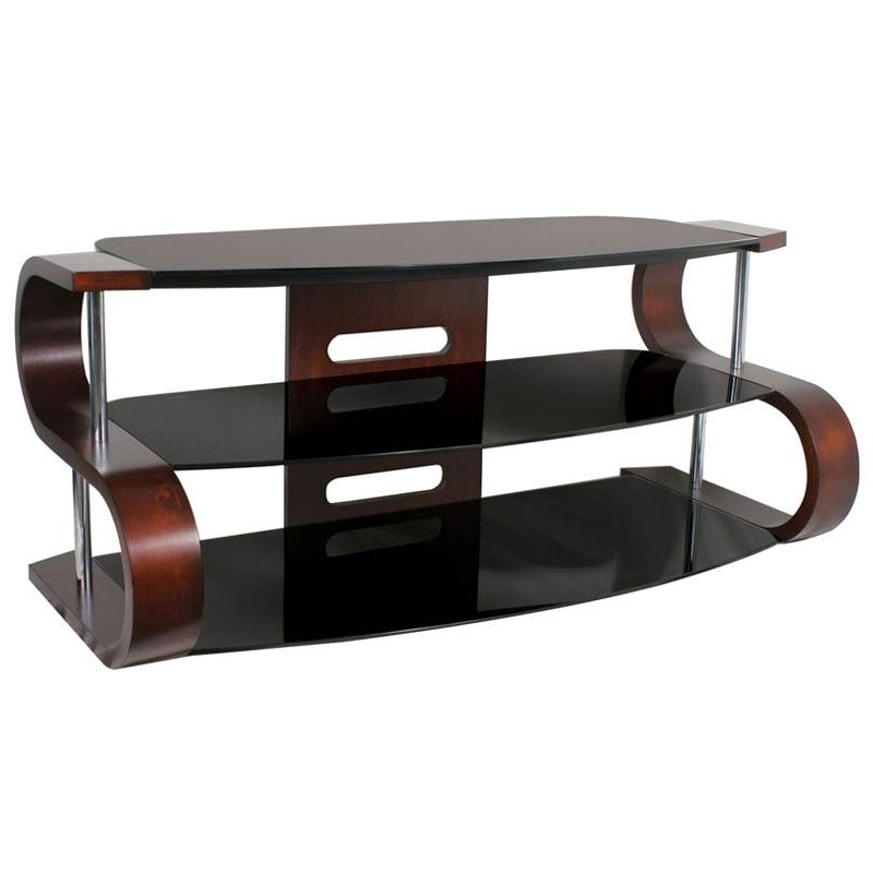 Marylou Tv Stand Wooden Tv Stands Contemporary Tv Stands Tv Stand