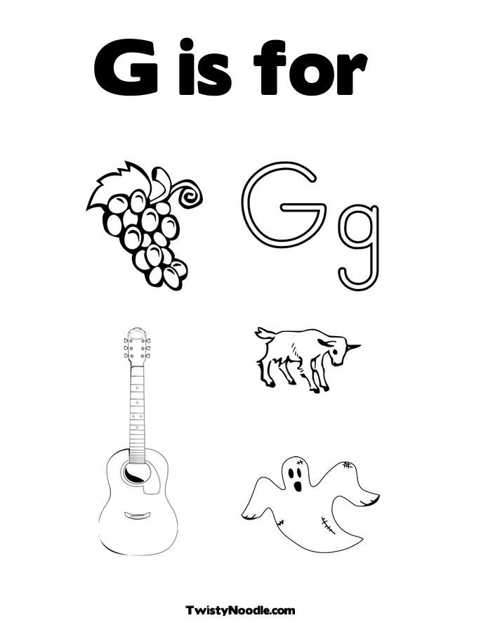 nice slipknot Colouring Pagesing pages | Colouring Pages | Pinterest ...