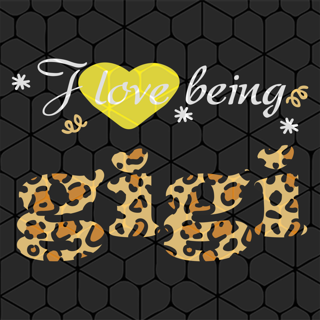 Download i-love-being-gigi-svg-files-for-silhouette-files-for ...