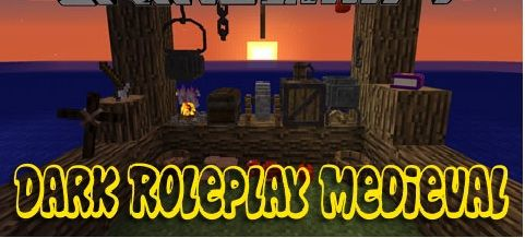 Minecraft Spielen Deutsch Journey Map Para Minecraft Bild - Journey map para minecraft 1 10 2