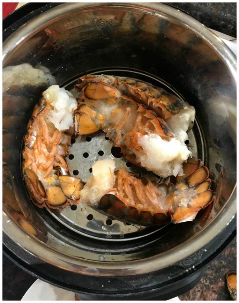поверхность шейка омара фото наступила