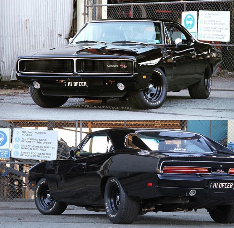 Lifted Muscle Car Yes Please: Pin By Kyle Erickson On Lifted Trucks, Classic Cars