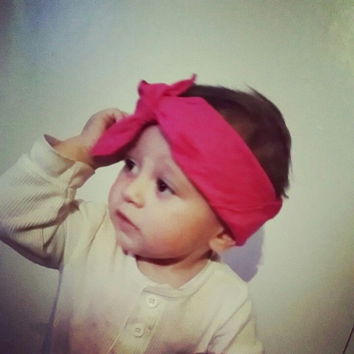 #aidynleewest  supporting breast cancer awareness  love my little booger ig:Desireenicole74