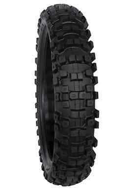 Duro Dm1154 Mx Rear Tire 90 100 14 Honda Kawasaki Ktm Suzuki Yamaha Etc Tire Dirt Bike Tires Tyre Size
