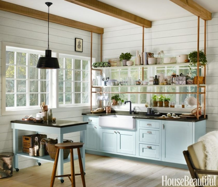 Common Mistakes Folks Make With Their Small Kitchen Kitchens