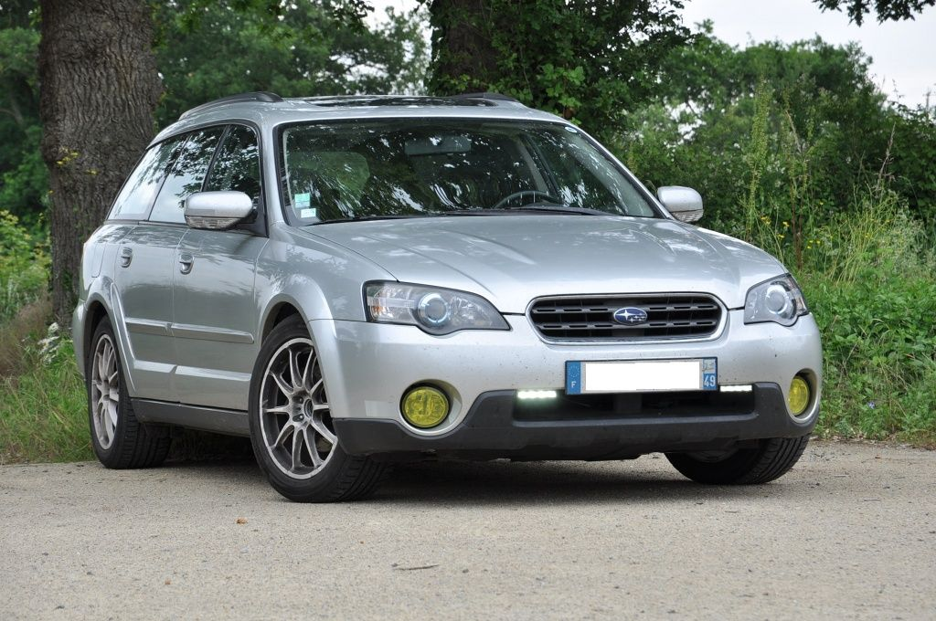 Official Lowered Outback Thread V1 Closed Page 101 Subaru Legacy Forums In 2020 Outback Subaru Legacy Legacy Outback