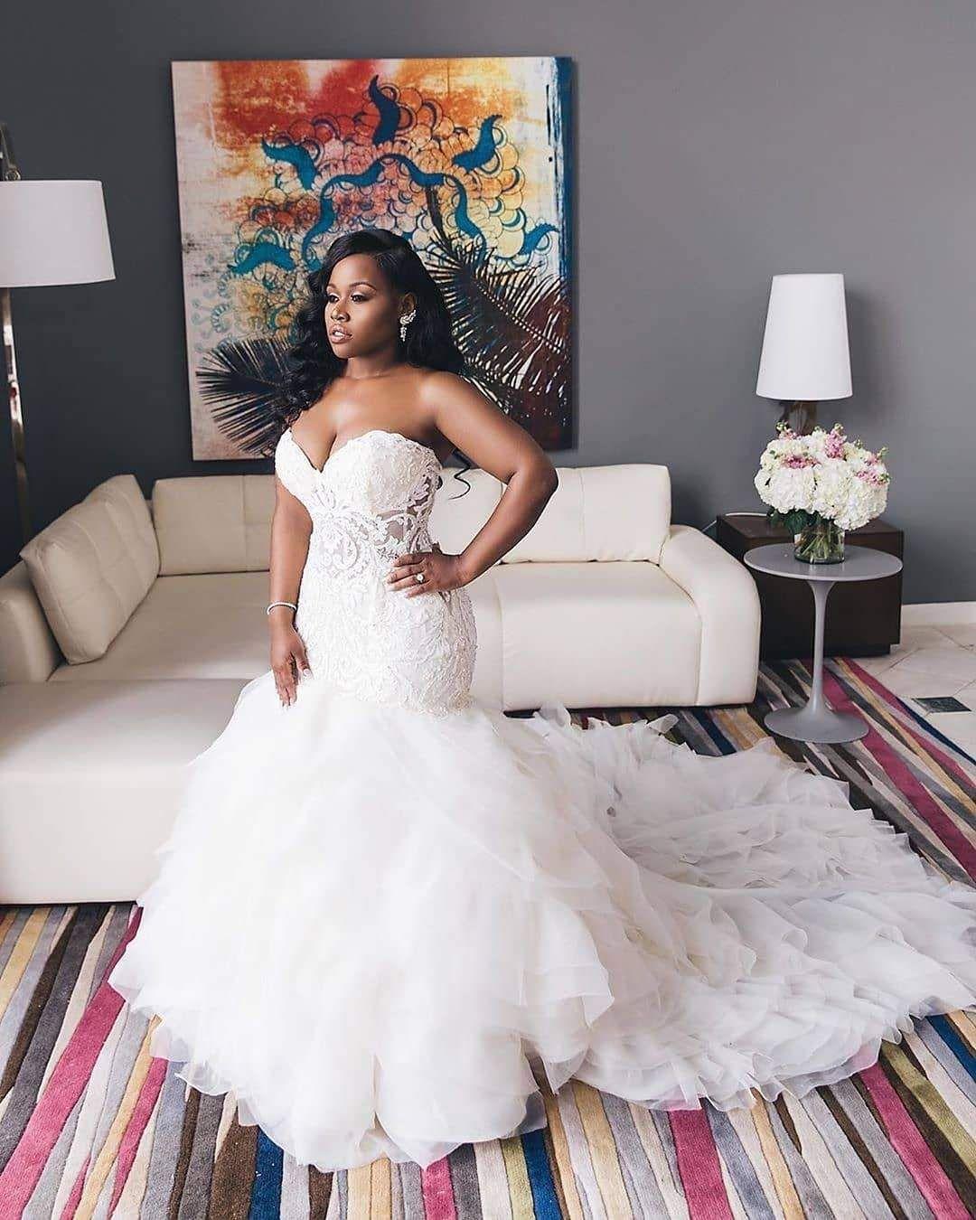 Trumpet Mermaid Wedding Dress Sweetheart Lace Beaded Bridal Gown Jka021 Wedding Dresses Mermaid Sweetheart Lace Sweetheart Wedding Dress Mermaid Wedding Dress [ 1350 x 1080 Pixel ]