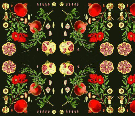 Rpomegranate_pillow_copy_shop_preview