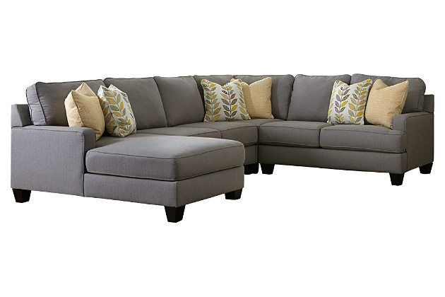 Cool 4 Piece Sectional Couch New 4 Piece Sectional Couch 68 With Additional Sofa Table Ideas With 4 Piece Sectional Ashley Furniture Furniture Home Furniture