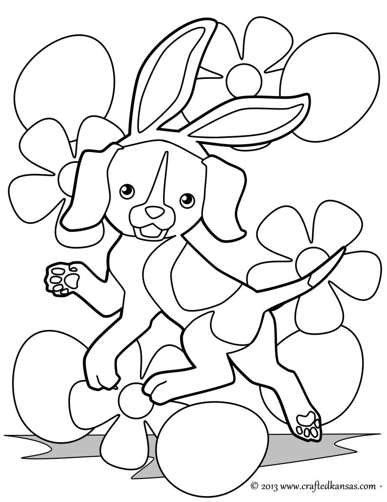 Atractivo Pitbull Para Colorear Imprimible Bosquejo - Dibujos Para ...