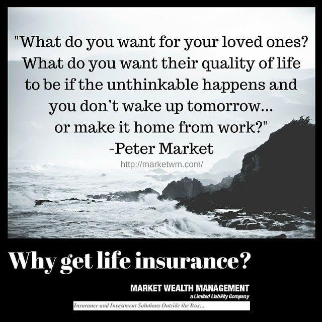 Pin By Carin Kilby Clark Life Coach On Inspirational Quotes Life Gorgeous Life Quotes Life Insurance