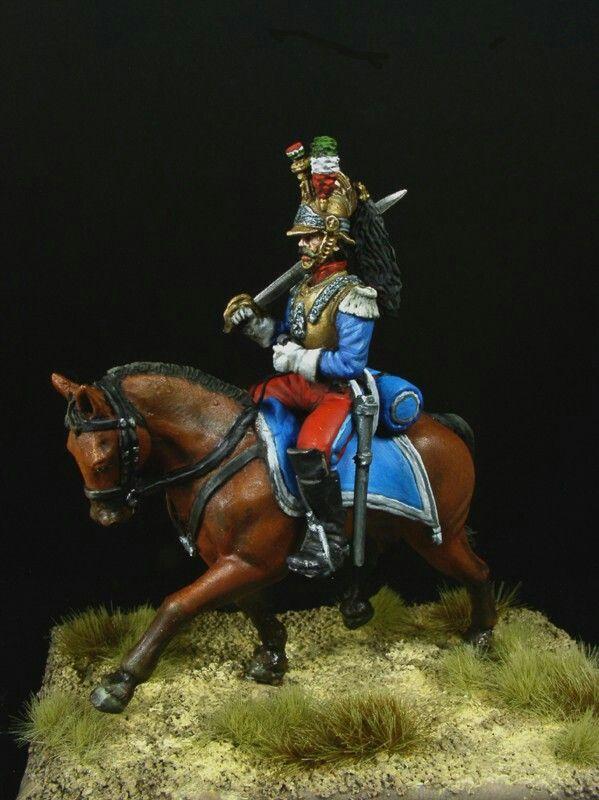 Mexican Cavalry Tulancingo Cuirassier Us Mexican War Mexican Army Mexican War