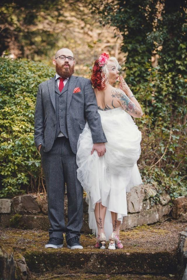 15 Stunning Older Bride Wedding Dresses Ideas--Real Brides ...