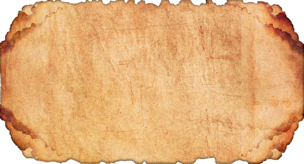 Very Old Paper Texture