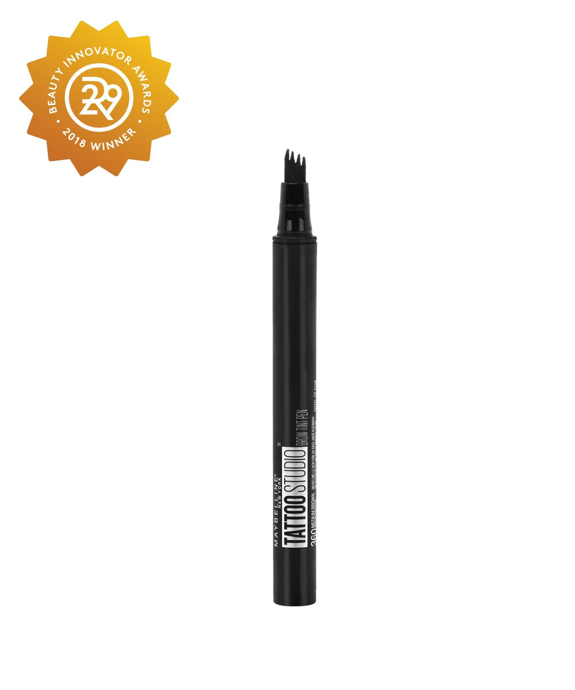Tattoostudio Brow Tint Pen Eyebrow Makeup Products Best Eyebrow